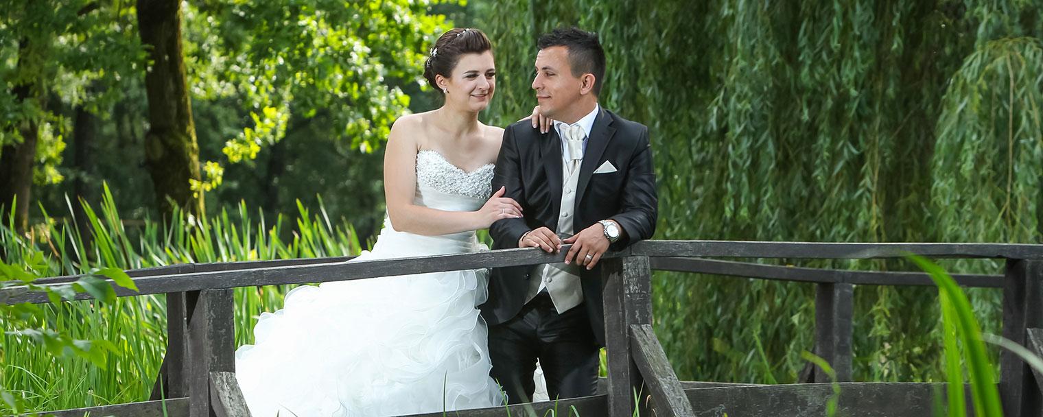 Hochzeitsanzüge Mode Hintermair