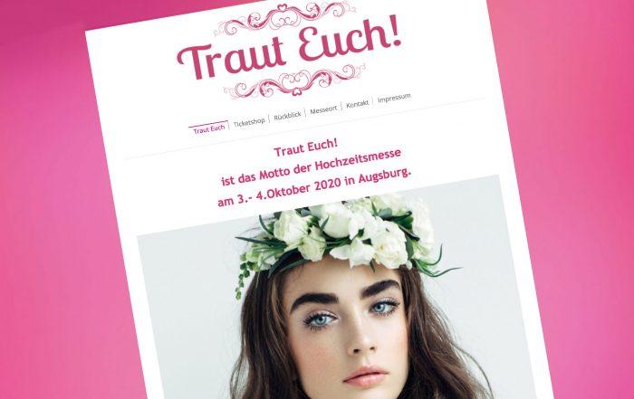 https://www.traut-euch.info/